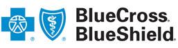logo-blue-cross