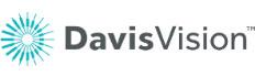 logo-davisvision