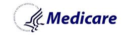 logo-medicare